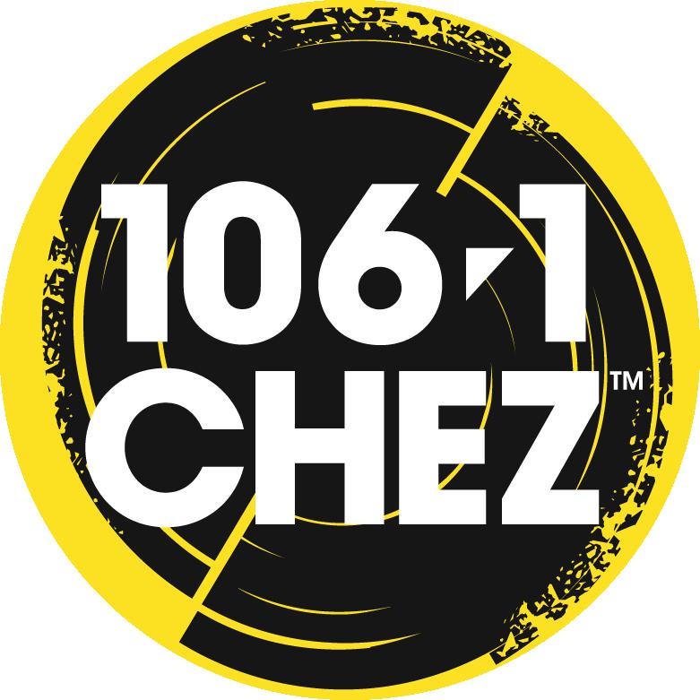 106 1 CHEZ