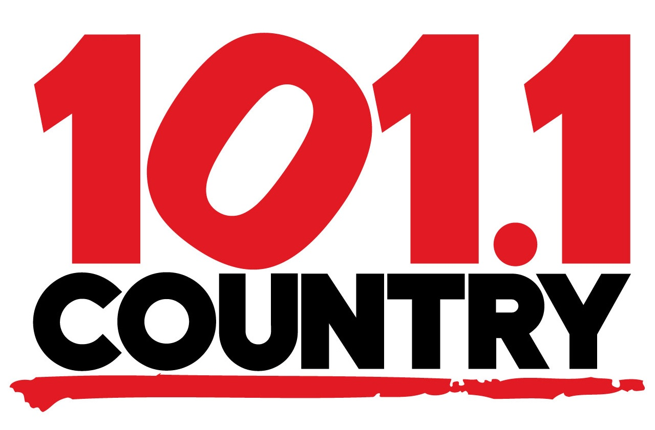 Country 1011