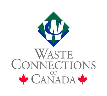 Waste Connections of Canada Inc