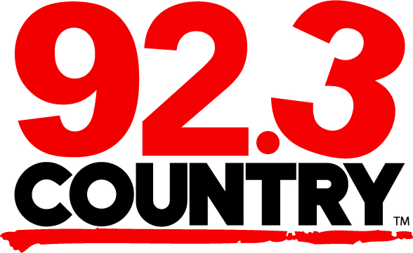 Country 92.3