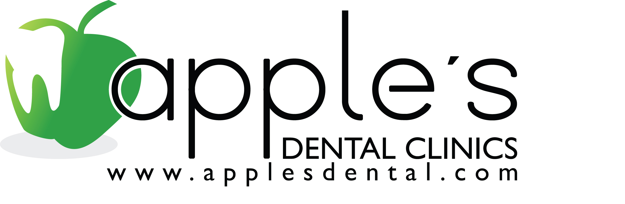 Apples Dental Clinic